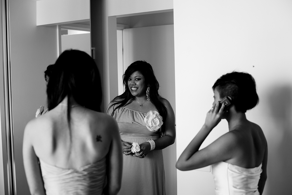 Melbourne Wedding Documentary Photography (5)