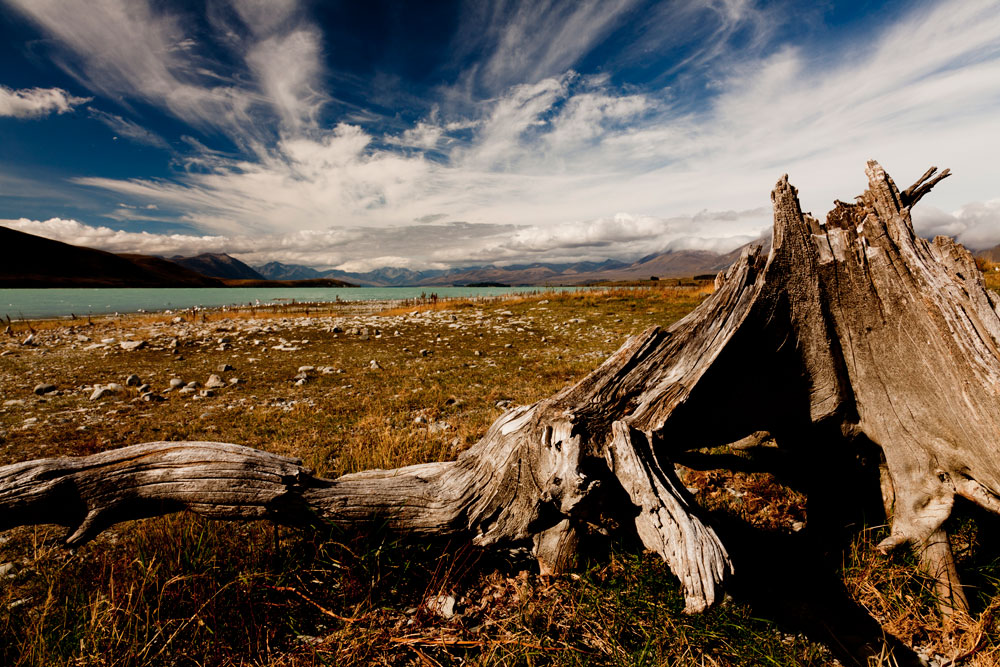 New Zealand Landscape Photography (12)