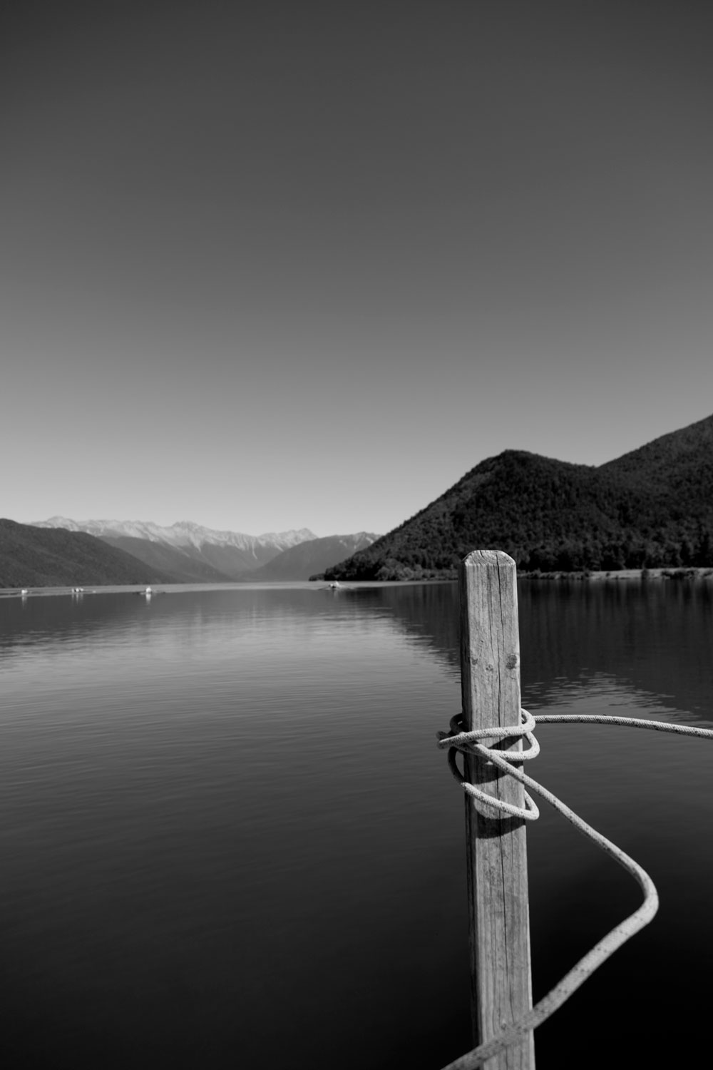 New Zealand Landscape Photography (18)