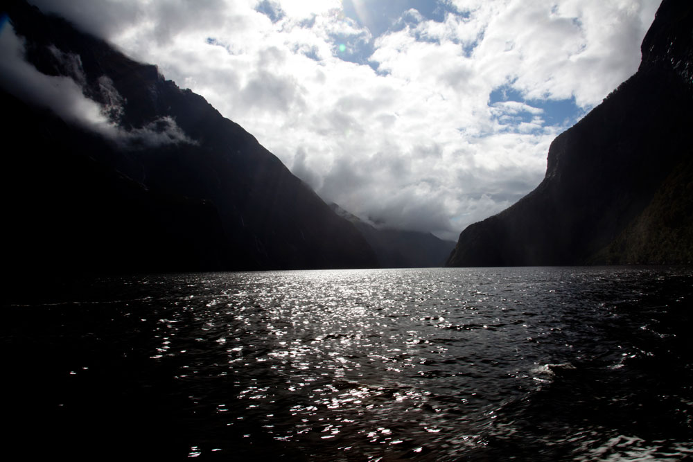 New Zealand Landscape Photography (14)