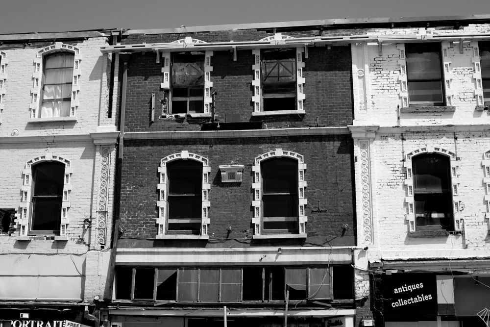 Christchurch, Earthquake (12)