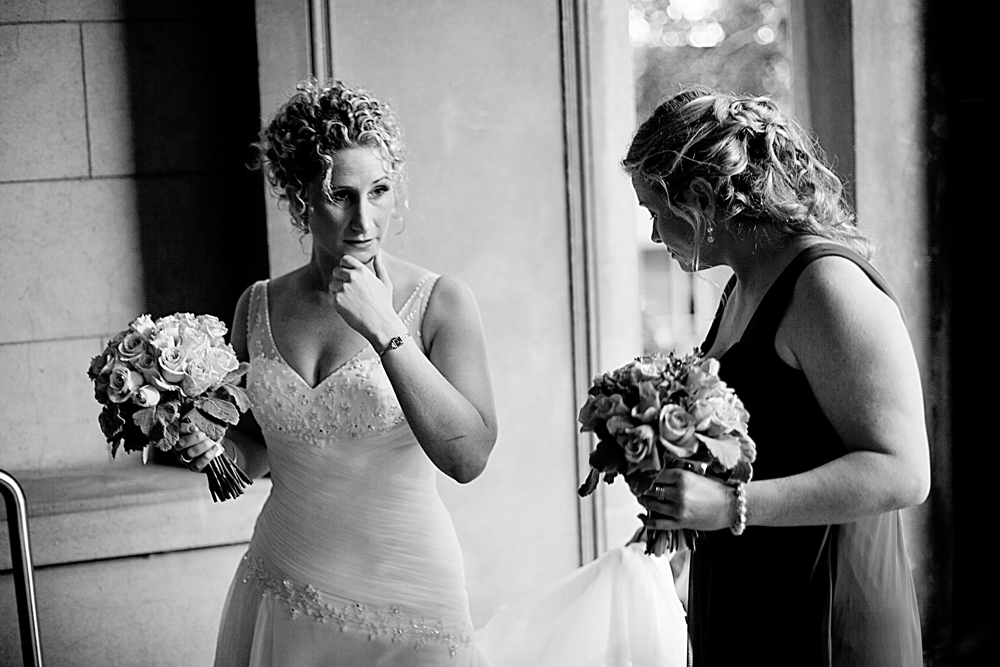 Melbourne Wedding Photographer (6)