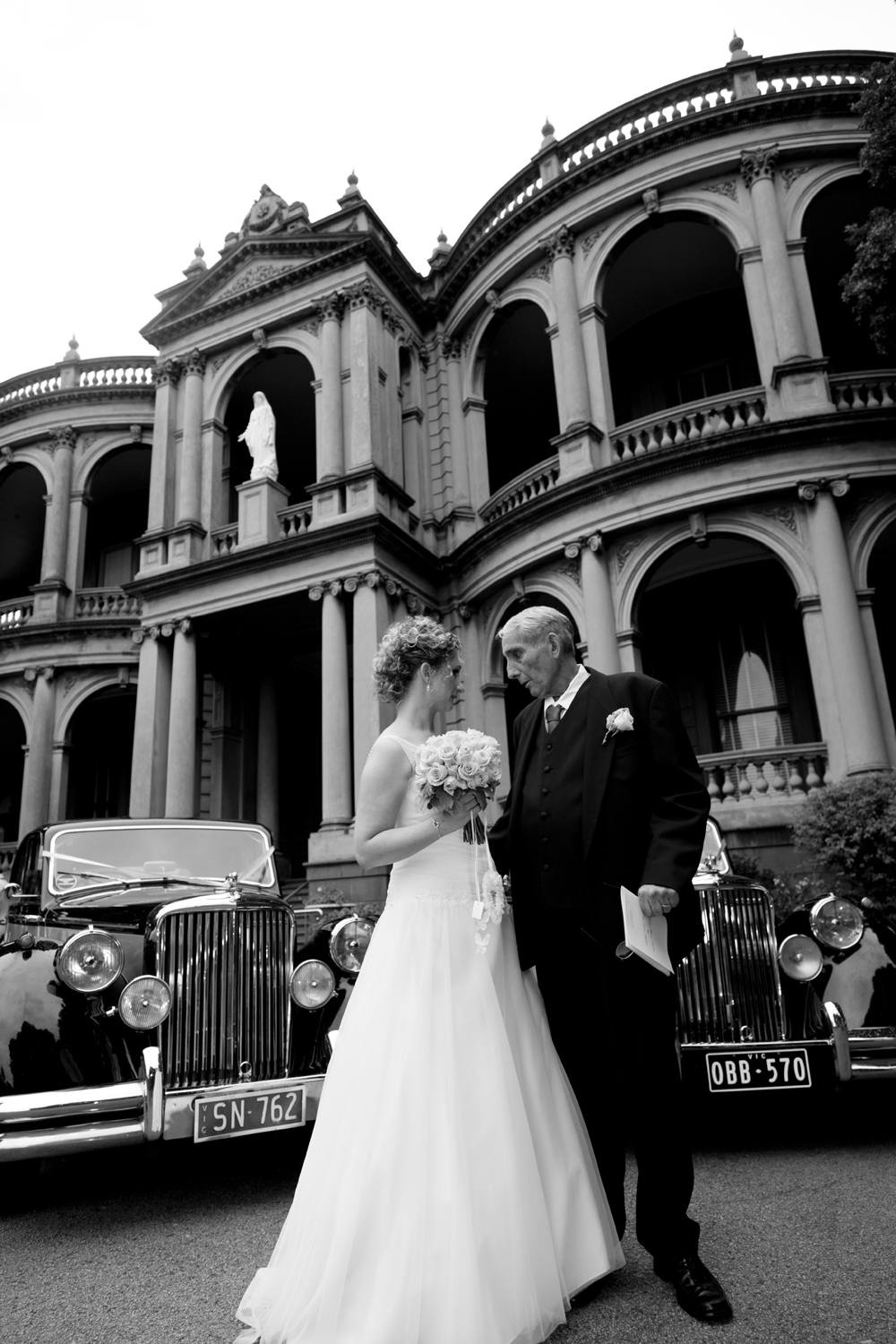Melbourne Wedding Photographer (4)