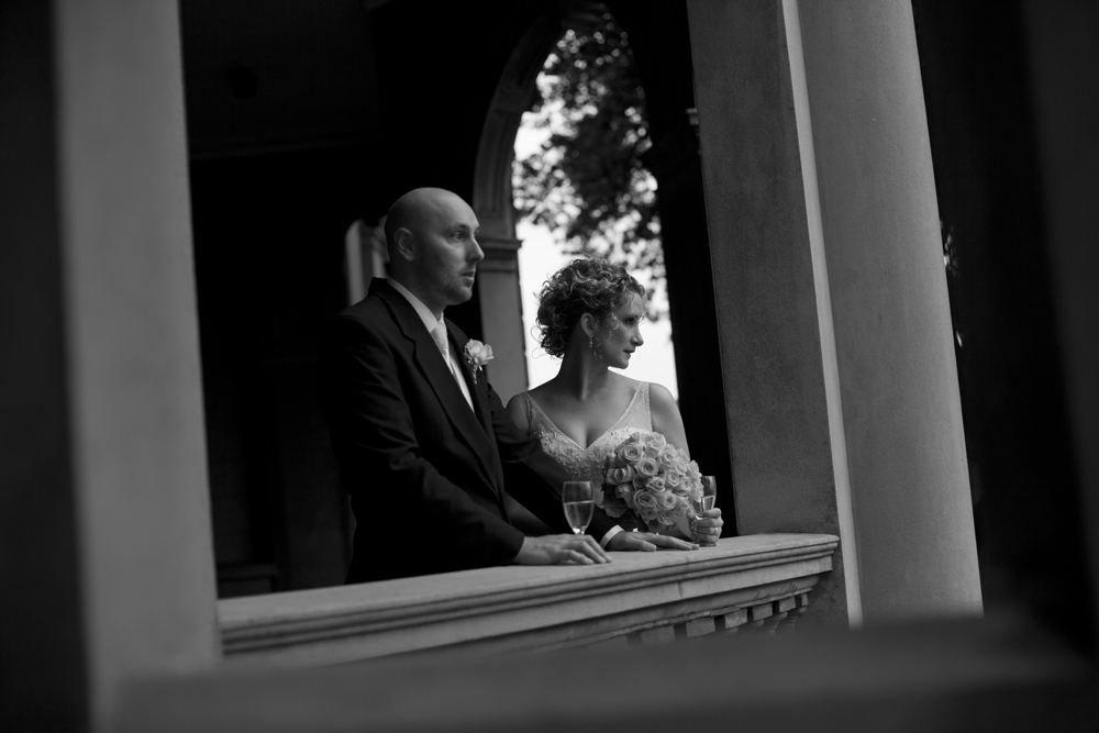 Melbourne Wedding Photographer (2)