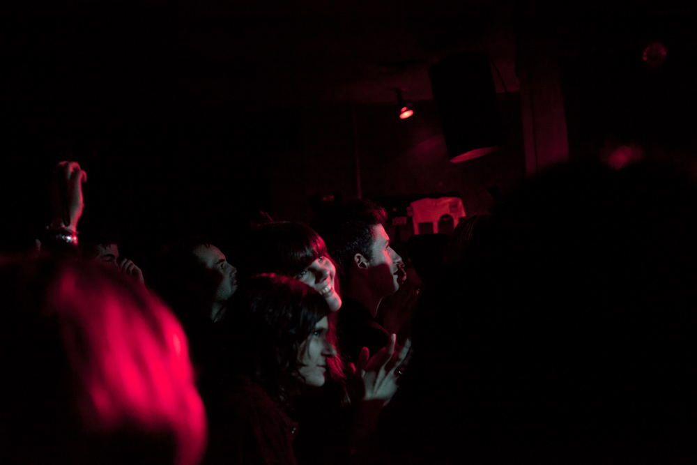 Red-Riders-Northcote-Social-Club-Gig-Photography20