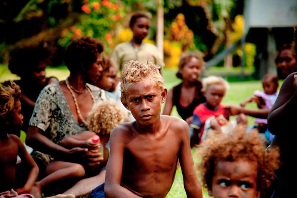Solomon_Islands_Future_006