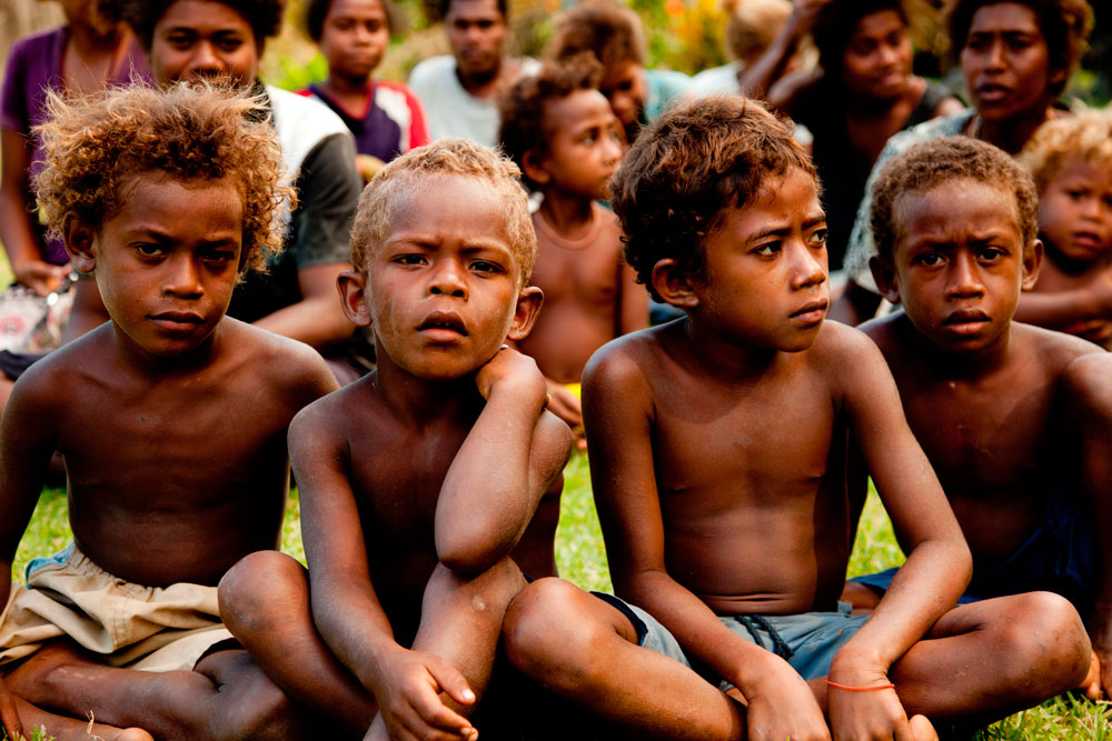 Solomon_Islands_Future_009