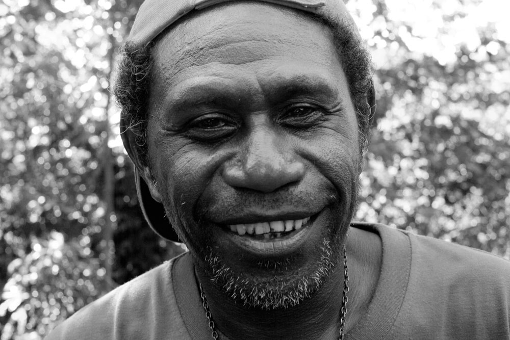 Solomon_Islands_Portraits_001