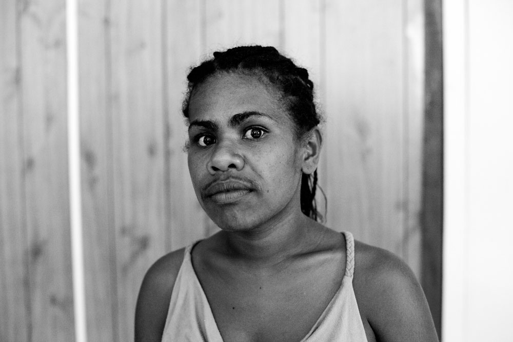 Solomon_Islands_Portraits_006