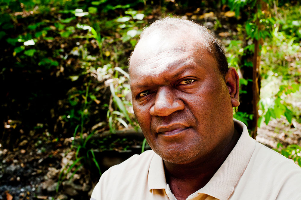 Solomon_Islands_Portraits_008