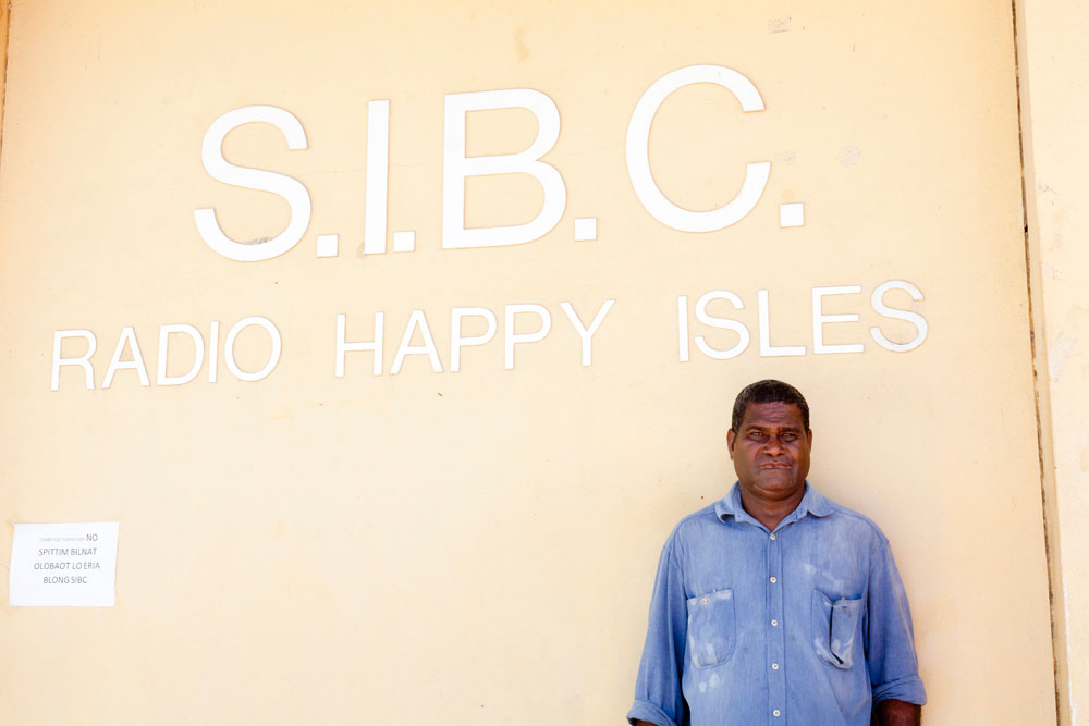 Solomon_Islands_Portraits_009