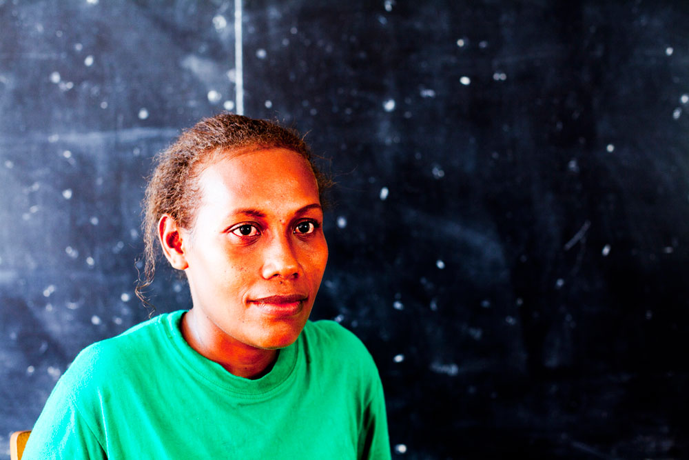 Solomon_Islands_Portraits_012