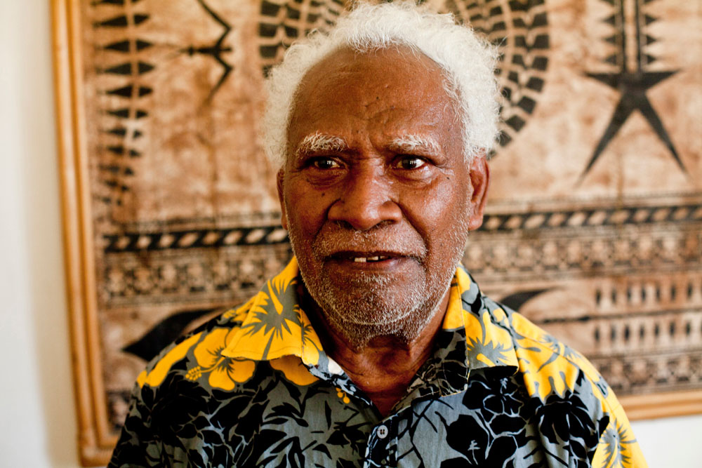 Solomon_Islands_Portraits_014