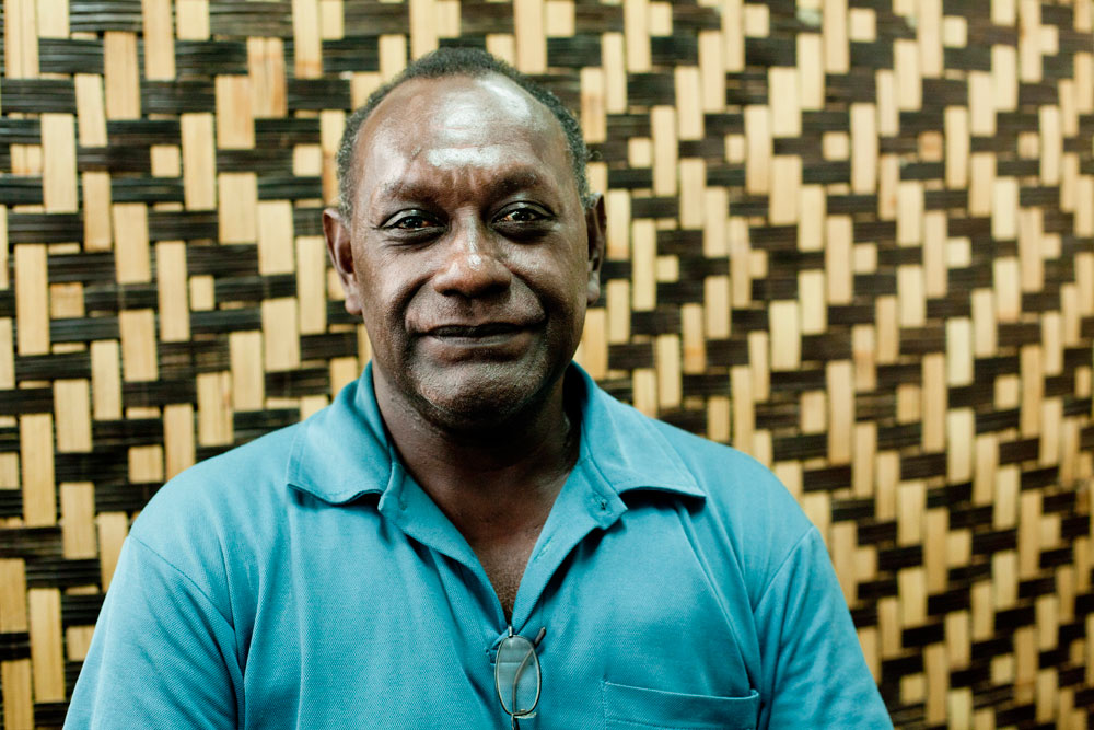 Solomon_Islands_Portraits_016