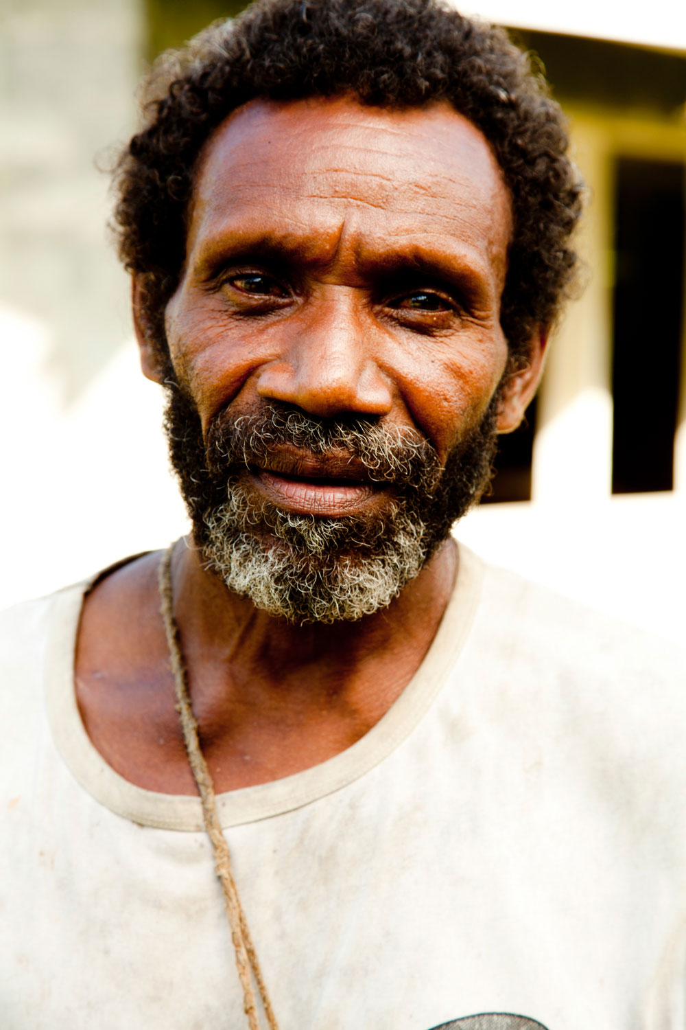 Village_Portraits_002