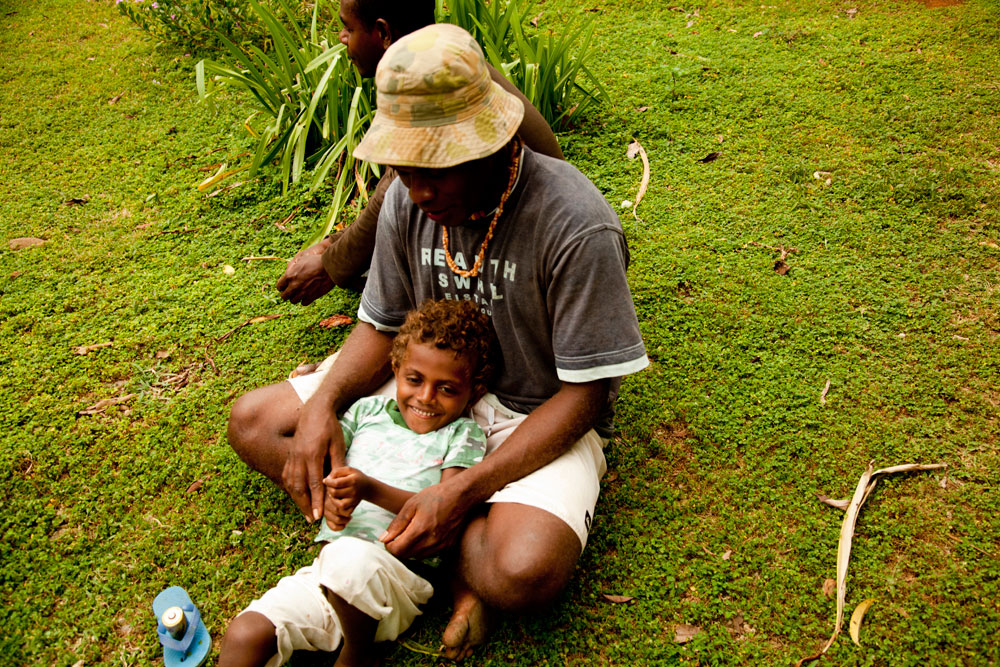 Village_Solomon_Islands_008