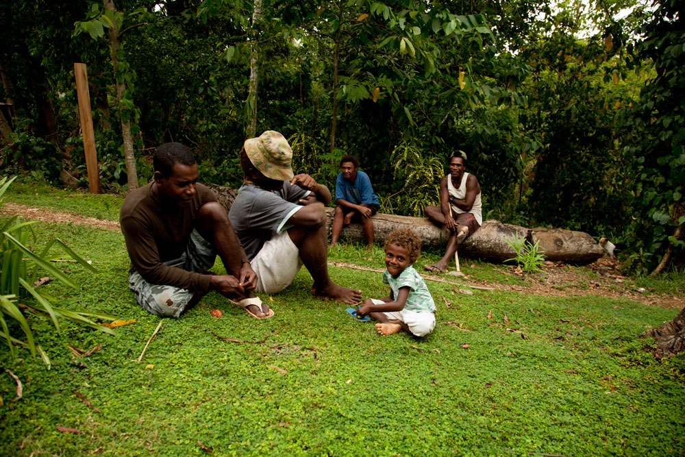 Village_Solomon_Islands_009