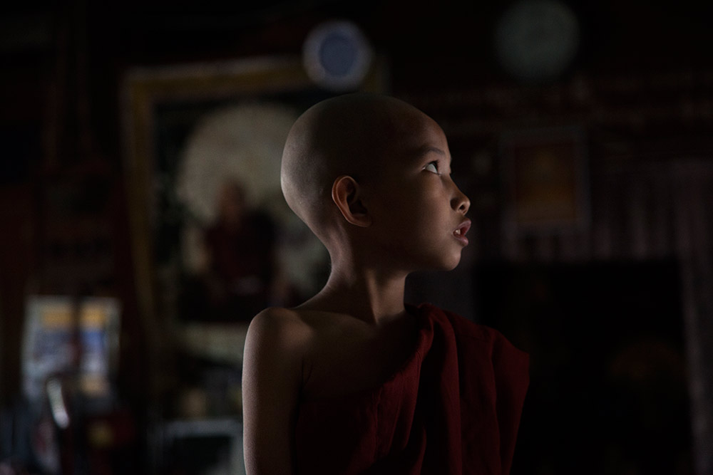 Myanmar-Burma-Michael_Bainbridge-Novice-Monks-001