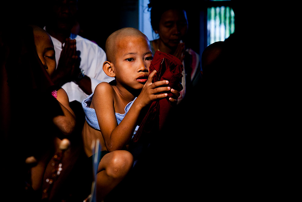 Myanmar-Burma-Michael_Bainbridge-Novice-Monks-005