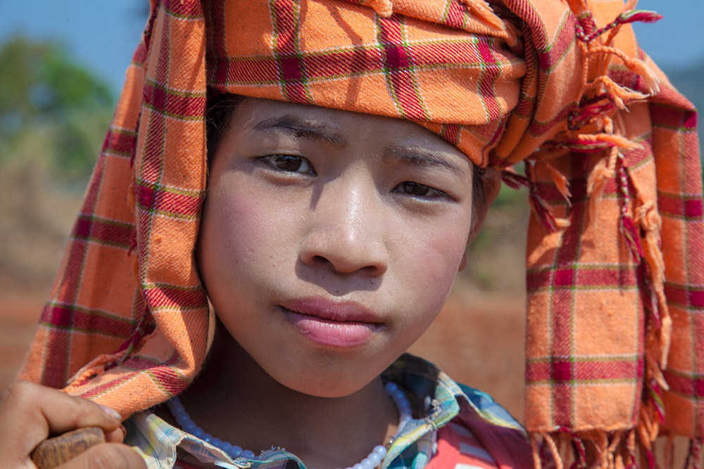 Myanmar-Burma-Michael_Bainbridge-Burmese-Faces-001