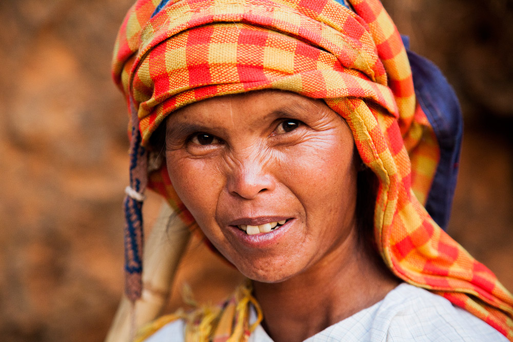 Myanmar-Burma-Michael_Bainbridge-Burmese-Faces-003