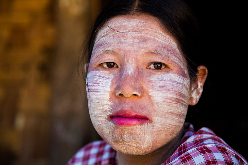 Myanmar-Burma-Michael_Bainbridge-Burmese-Faces-009