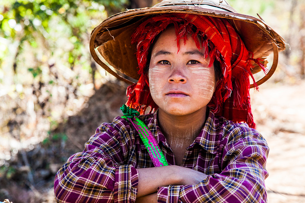 Myanmar-Burma-Michael_Bainbridge-Burmese-Faces-010