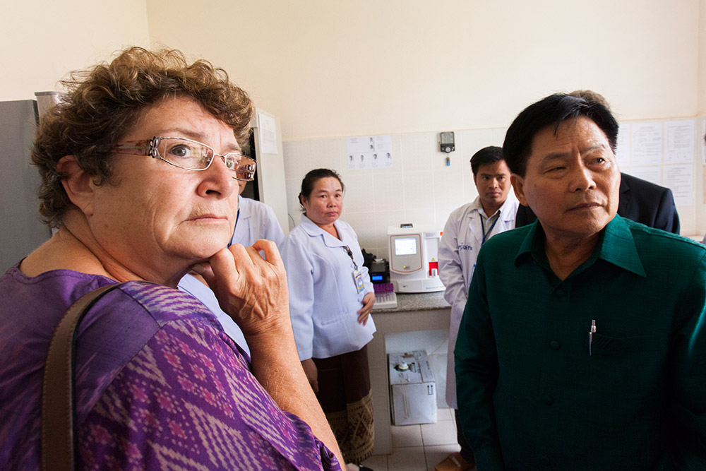 EU-mission-savannakhet-rural-hospital-13