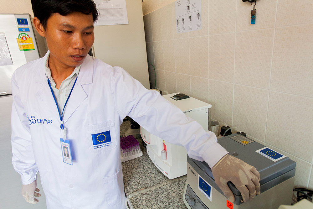EU-mission-savannakhet-rural-hospital-26
