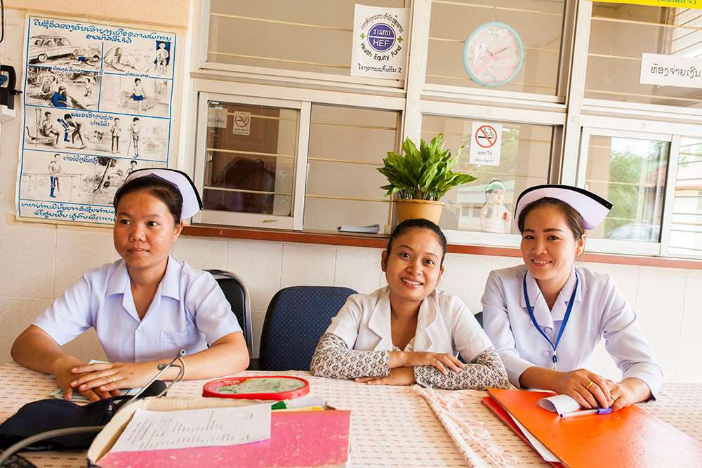 EU-mission-savannakhet-rural-hospital-31