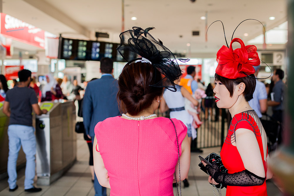 Melbourne-Cup-Day-008