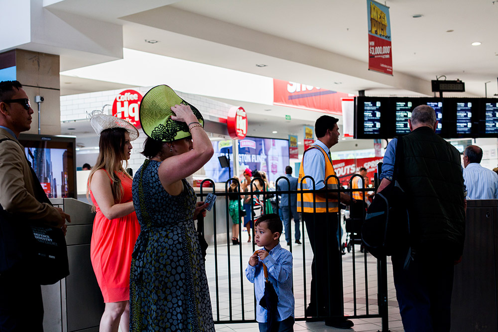 Melbourne-Cup-Day-011
