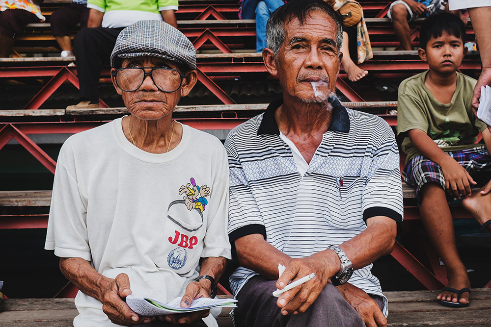 udon-thani-horse-races-michael-bainbridge-photography-003-2