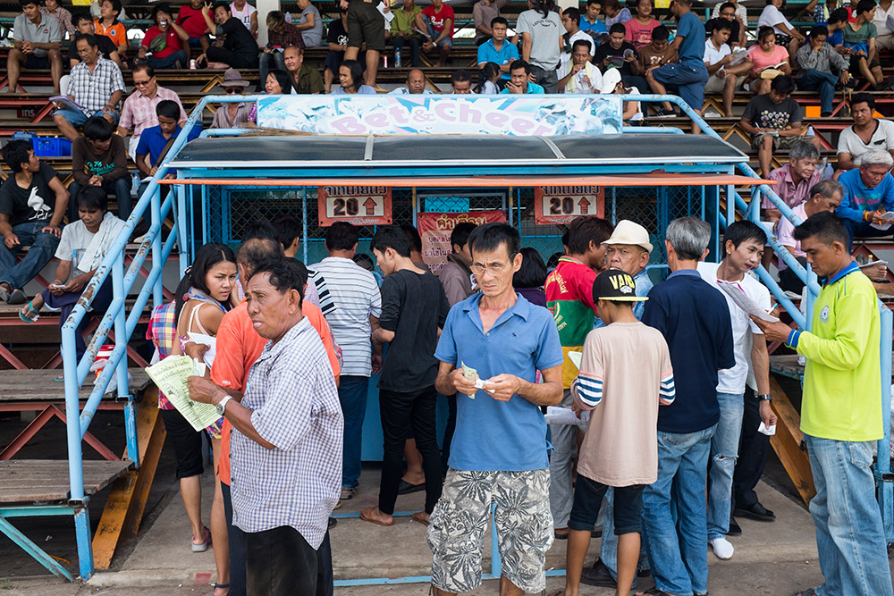 udon-thani-horse-races-michael-bainbridge-photography-008