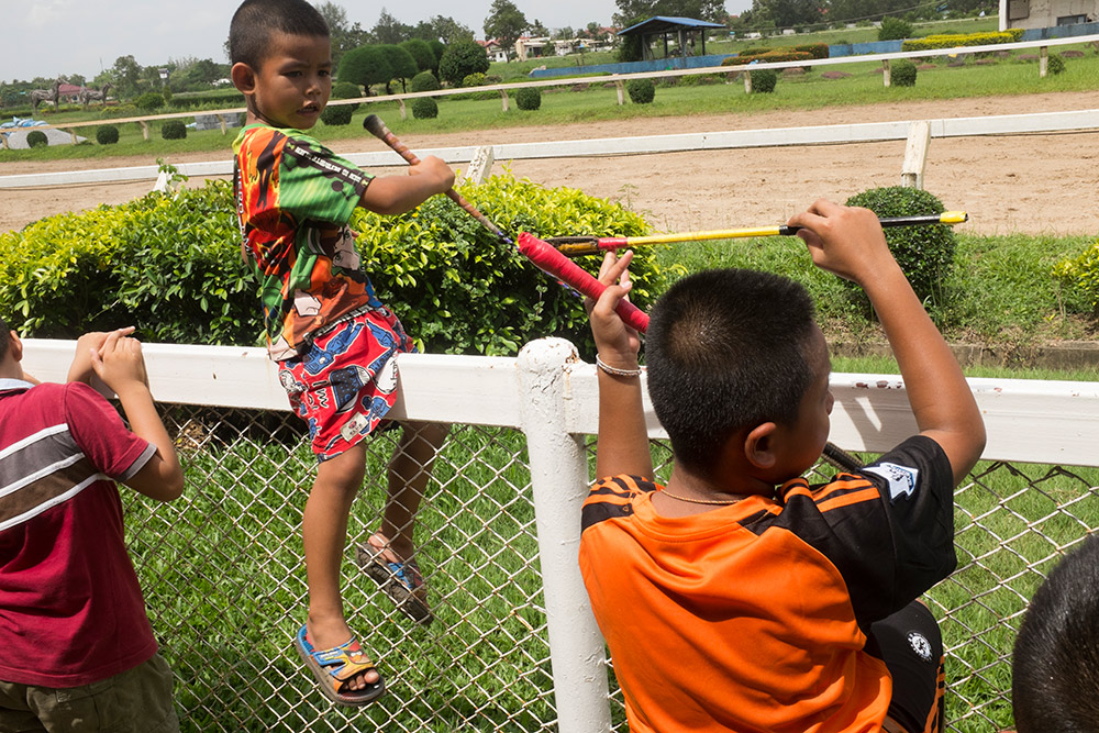 udon-thani-horse-races-michael-bainbridge-photography-017