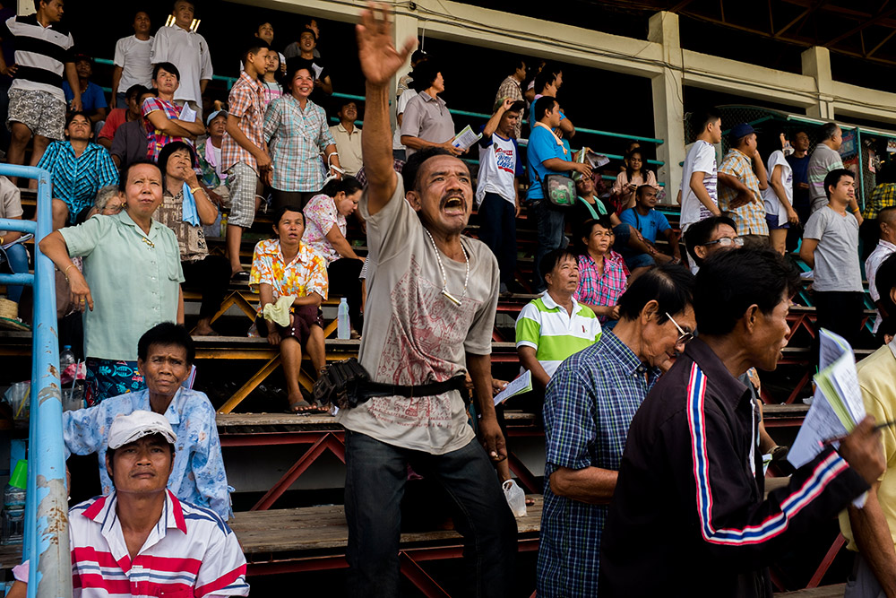 udon-thani-horse-races-michael-bainbridge-photography-018