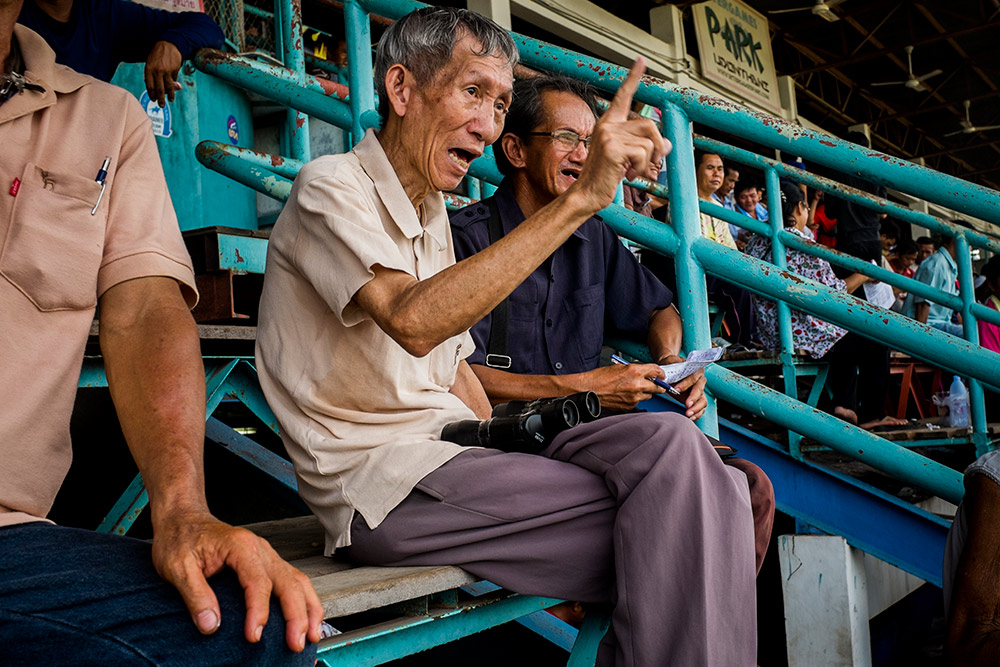 udon-thani-horse-races-michael-bainbridge-photography-023