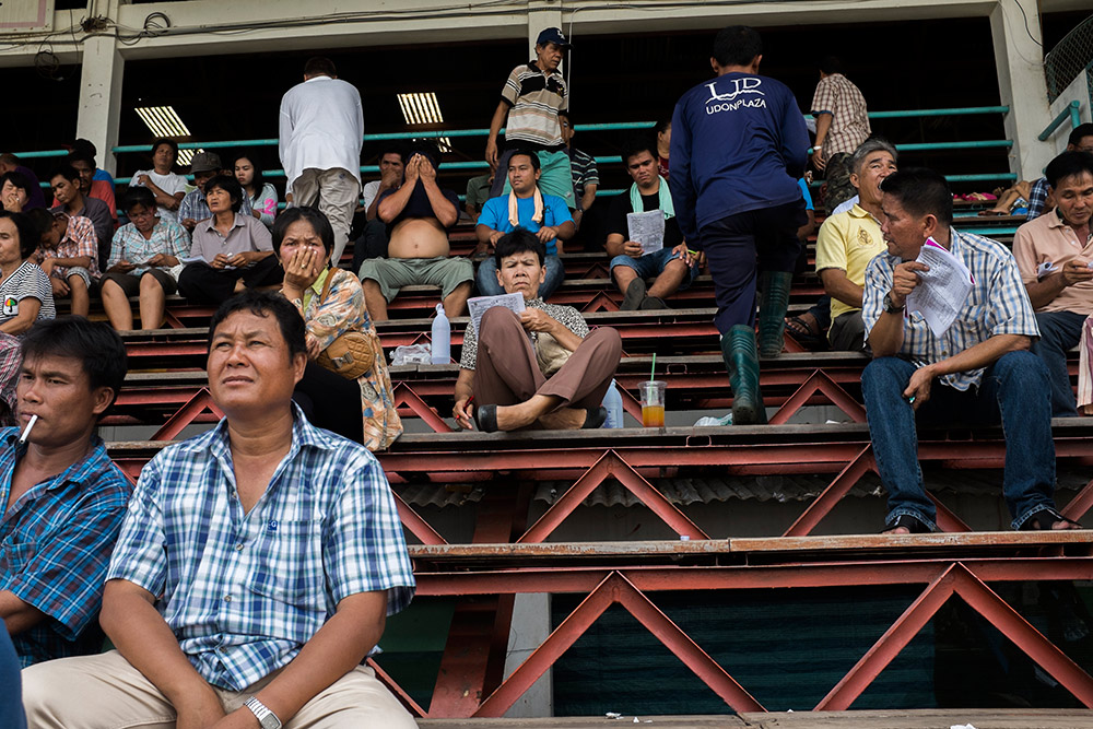 udon-thani-horse-races-michael-bainbridge-photography-028