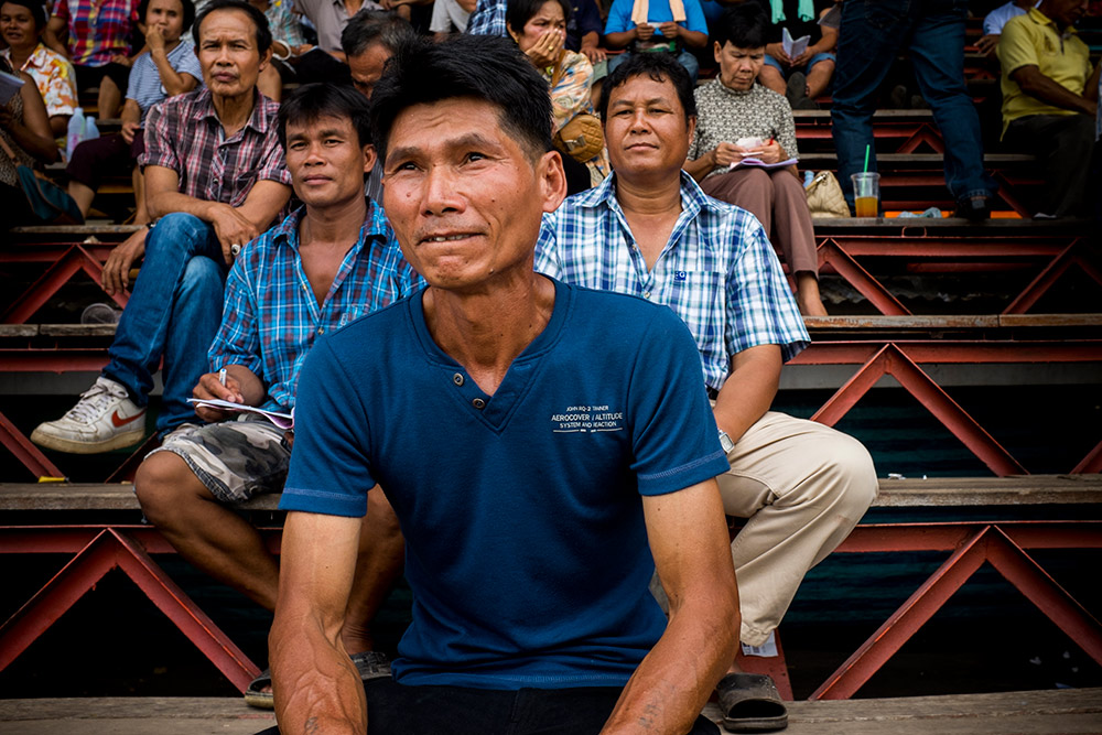 udon-thani-horse-races-michael-bainbridge-photography-030