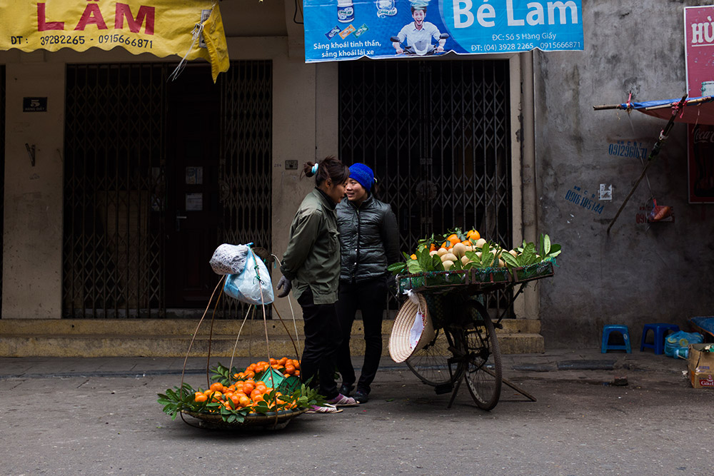 vietnam-blog-photographs-008