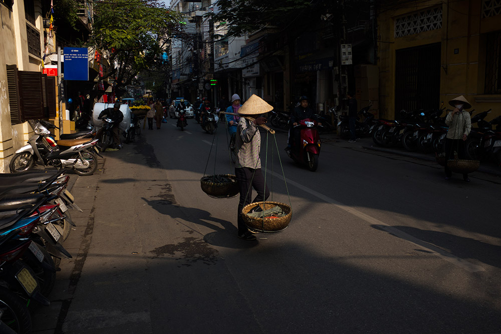 vietnam-blog-photographs-074
