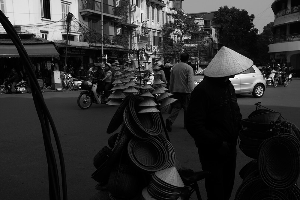 vietnam-blog-photographs-106