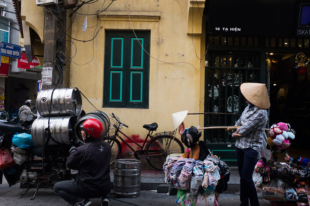 vietnam-blog-photographs-118
